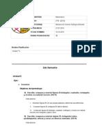 reporte_UnidadN°3 (1) MATEMATICA
