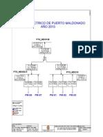 Se Puerto Maldonado 2013