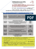calendario_inscripcionII2015