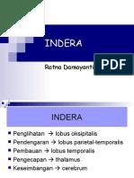 ppt_INDERA_FKH