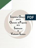 lineamientos_verificacion_sanitaria