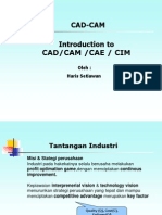 pengenalan cadcam.pdf