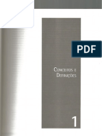Avaliação de impacto ambiental. Luiz Sanchez. Cap 1.pdf