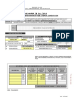 DISENO-DE-LINEA-DE-CONDUCCION TRAMO 1-4.xls