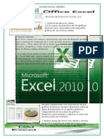 foro 3 excel