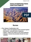 essential of geology