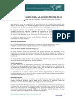 CICODI Integracion Comercial