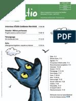 Filiatio.pdf