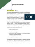 Trabajo de Auditoria Noemi (1)