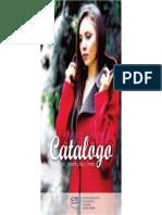 Catalogo Cite