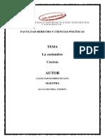 Galio_la costumbre.pdf