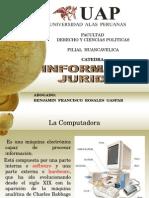 PRIMERA-SEMANA-INFORMATICA (1).ppt