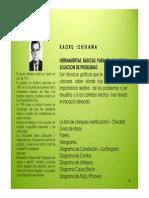 Herramientas de Control de la Calidad.pdf