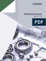 Technical Journal 05fff
