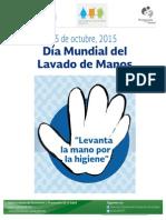MensajeroSalud_Lavado de Manos.pdf