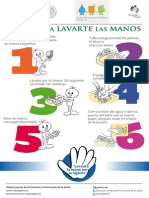 Lava_tus_manos_correctamente_Cartel.pdf