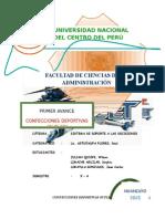CONFECCONES-DEPORTIVAS-OUTLET.docx