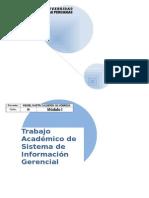 trabajo SISTEMA_DE_INFORMACION_GERENCIAL ...YANNI.C.docx