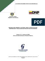 Manual_Mga_version_2006.doc