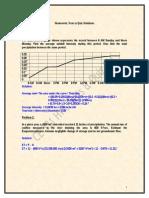 Files-3-Assignments CE 331 Homework HW,Test Quiz Sol