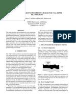 IC991822.PDF