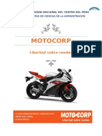 Moto Corp