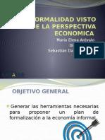 Competencias-informacionales.pptx