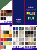 catalogo_colores_arredondo2013.pdf