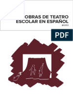 Obras de Teatro_2013