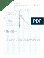 Solucion Practica 01 Economía a (1)