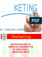 marketing.pptx