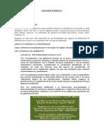 guia_analisisjurisprudencial.docx