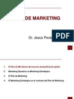 Plan de Marketing I-1