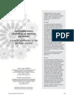 aproximaciones al mestizo mexicano.pdf