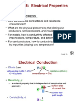 Electrical Properities (1)