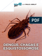 cms-files-9761-1444157899Caderno+Especial+-+Dengue,+Chagas+e+Esquistossomose