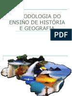 Metodologia Hist Geo