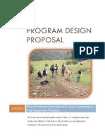 peru-designproposal