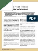 fraud triangle.pdf
