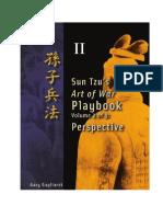 Sun Tzu - RB2_Perspective