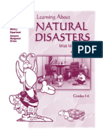 natural_disasters_book_3_6.pdf