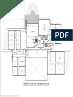 Facultad de Arquitectura Y Urbanismo3