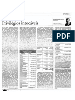 Privilegios_Intocaveis