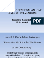 preventiv,kurativdan rehabilitatif