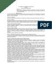 LEY ORG+üNICA DE GOBIERNOS REGIONALES