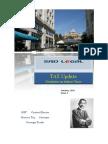 SRD Legal - TAX Update Issue 3 - 20151001