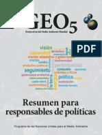 GEO5_SPM_Spanish.pdf
