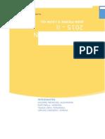 Informe Diseño FERNANDA