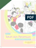 Buku Pegangan Guru SD Kelas 6 Tema 3 Tokoh Dan Penemuan-www.matematohir.wordpress.com