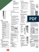 1445234343?v=1 sas network ii electrical wiring cable sas nurse call installation manual at fashall.co